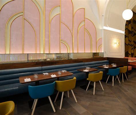 home design story hack ifunbox 100 restaurant design trends swedish design u2014