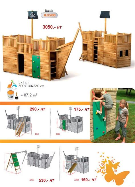 best backyard play structures 70 best our backyard play structures images on pinterest gogo papa