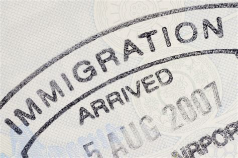 Immigration Search Immigration Images