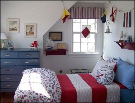 nautical themed bedroom sets 129 best nautical themed bedrooms images on pinterest