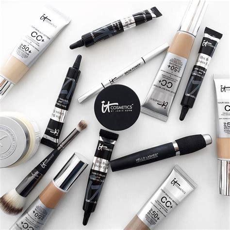 Sephora Makeup milk makeup sephora makeup vidalondon