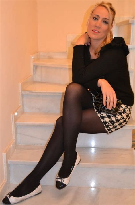 image consultant for crossdressers i have those shoes beautiful gender expression