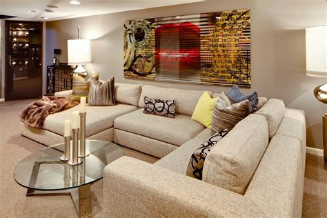 most comfortable sectionals family room eclectic with area most comfortable sofa living room eclectic with asian