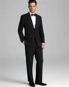 Image result for mens peak lapel suits