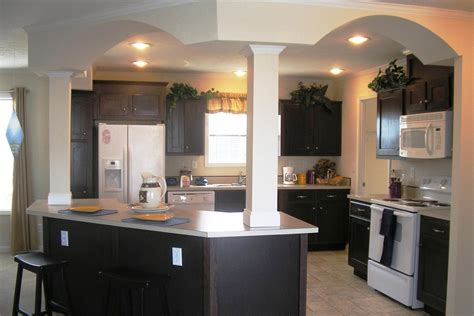 clayton homes in reidsville nc 336 634 1