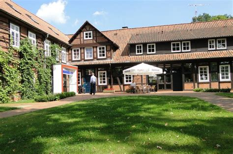 ludwig harms haus ludwig harms haus hotel restaurant