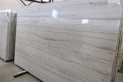 white quartzite countertops quartzite slab white macaubas 2 jpg 1 152 215 768 pixels