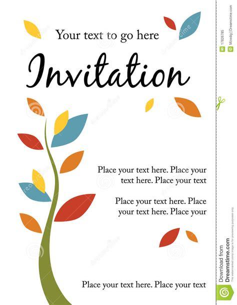 images invitations invitation blueklip