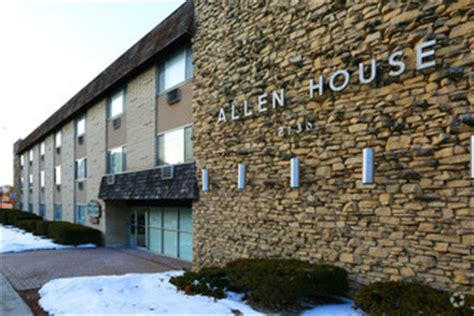 allen house apartments allen house apartments rentals madison wi apartments com