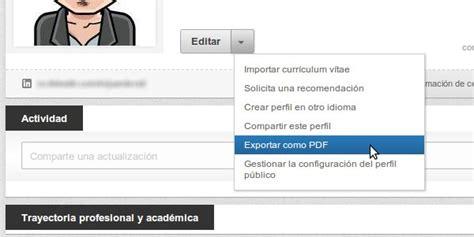 Modelo Curriculum Linkedin 7 Aplicativos Gratuitos Para Criar Seu Curr 237 Culo E Baix 225 Lo Em Pdf Wwwhat S New