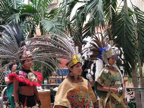 native american culture www imgkid com the image kid