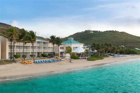 divi all inclusive divi bay all inclusive resort prices