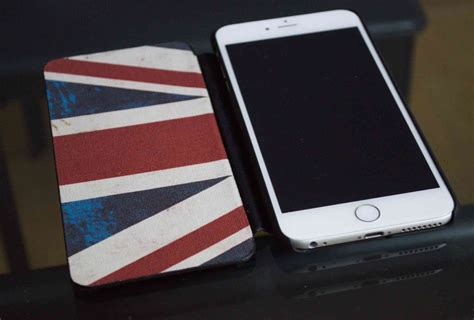 Cover Iphone 6 Plus cover barbour international per iphone 6 e 6 plus by