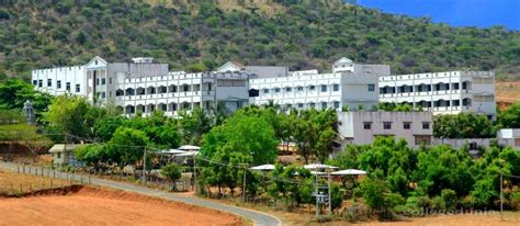 Mba Colleges In Theni by Nadar Saraswathi College Of Arts And Science Theni