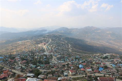 18 Square Meters To Feet by Hakha Wikipedia