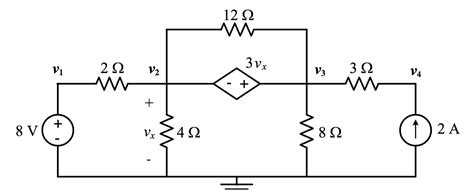 do resistors affect capacitors do resistors affect capacitors 28 images charging and discharging a capacitor can i replace