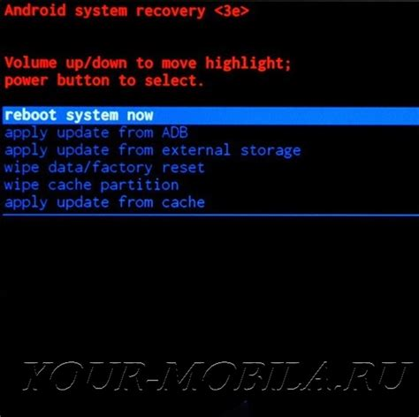 samsung galaxy ace 3 s7270 hard reset with buttons youtube hard reset samsung s7270 galaxy ace 3 сброс настроек