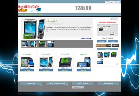 template toko online invoice email template shopping cart dengan invoice email tukang toko
