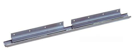 guide per tavoli allungabili best meccanismi per tavoli allungabili ideas skilifts us