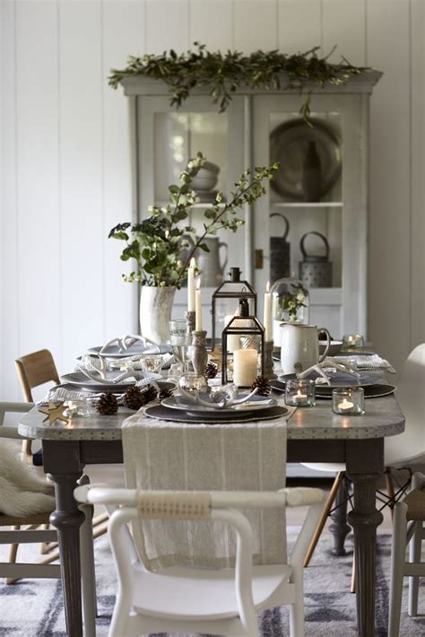 Dining Room Table Linen Ideas 28 Best Images About Dining Room Ideas On