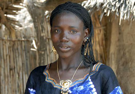el ojo desnudo paperblog la malaria lo que el ojo desnudo ignora de tambacounda 218 ltimas noticias de la actualidad