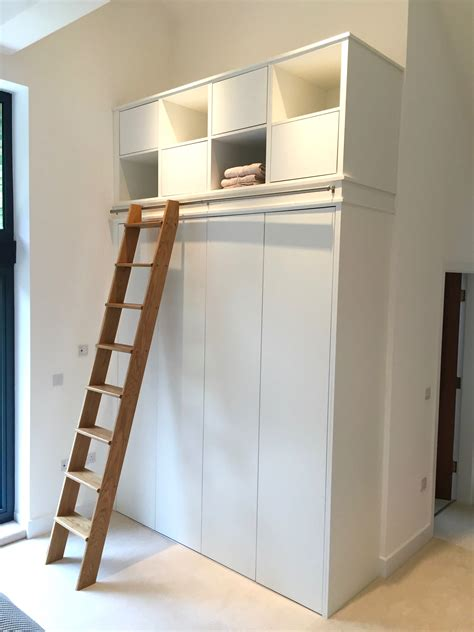 built in bedroom storage modern bedroom furniture james archer furniture
