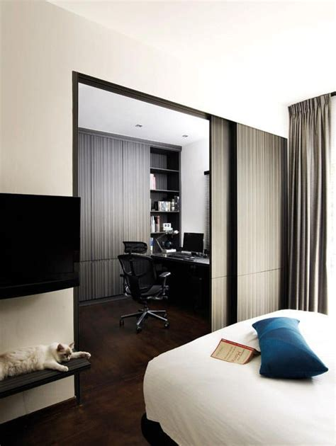Bedroom Wardrobe Ideas Singapore 17 Best Images About Master Bedroom On Walk In