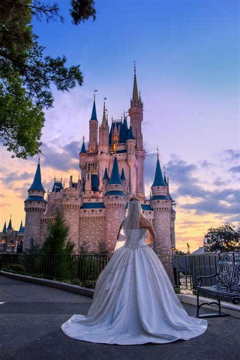 17 Best images about Fairy Tale Wedding   Photos on