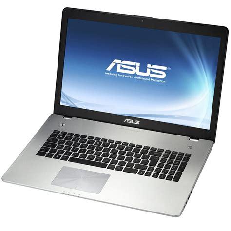 Notebook Asus N56v N56vv S4011h asus n56vv strategium