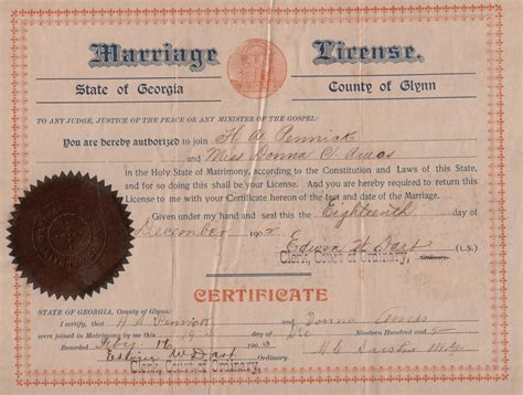 Solano County Marriage License Records Archives Lovebackup