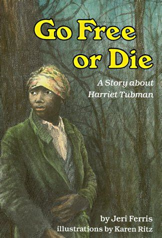 biography of harriet tubman book harriet tubman my hero