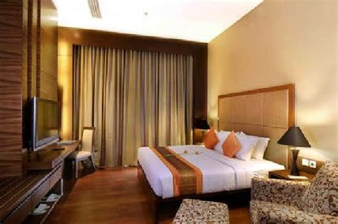 Wedding Package Luxton Bandung by Boutique Hotel In Downtown Bandung Review Of The Luxton