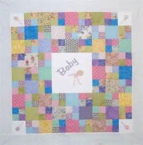 shawkl free baby blanket pattern