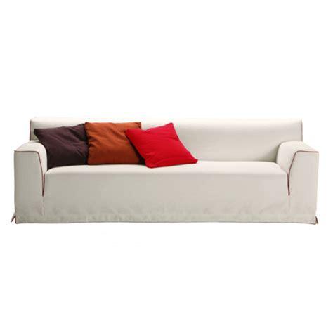biesse divani prezzi biesse divani a prezzi scontati