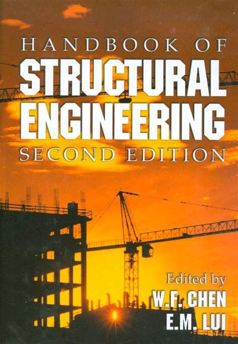 sanitary engineering books pdf posts bestofutorrent