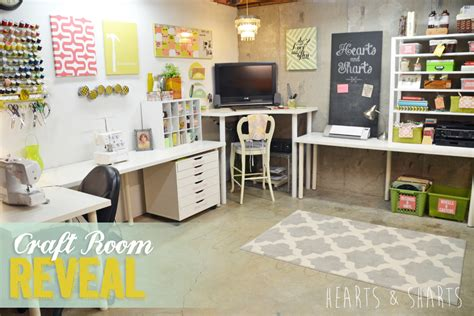 mish mashed mama kitchen cabinet makeover is finally craft room reveal hearts sharts