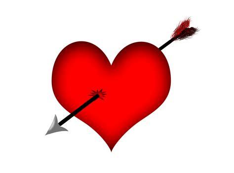 tattooed heart karaoke free download hearts with arrows clipart best