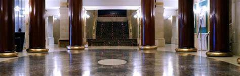 Que Es Foyer by Foyer Alquiler De Espacios Teatro Real