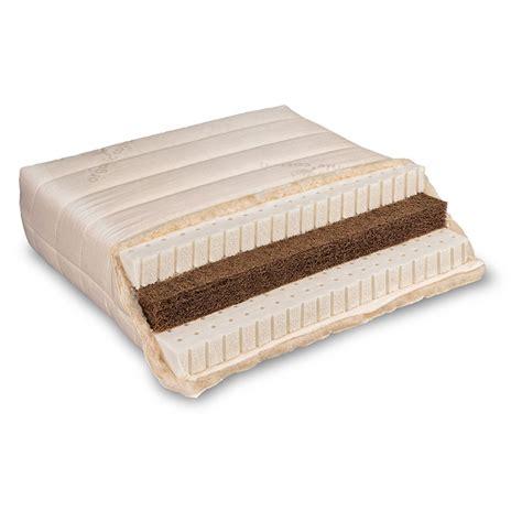 japanische matratzen naturmatratze varia sandwich naturmatratzen futon