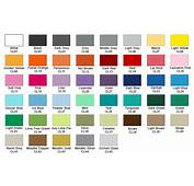Colors  Vinyl Wall Decals Stickers &amp Designs By