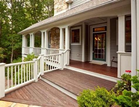 porches wrap around porches and victorian on pinterest floorplans with wraparound porches victorian with wrap