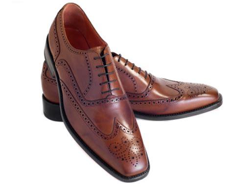 imagenes de zapatos para perfil los zapatos berluti el calzado de lujo punto fape
