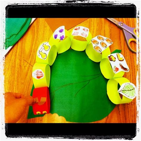 libro the very hungry caterpillar mejores 120 im 225 genes de spanish oruga hungry caterpillar en libros plegables oruga
