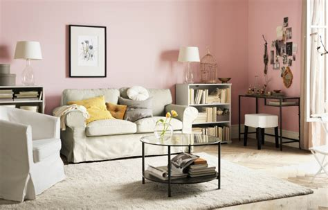 Ikea Tables Living Room Living Room Furniture Sofas Coffee Tables Inspiration Ikea