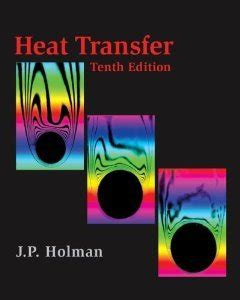 the challenge of democracy 11th edition solution manual for heat transfer holman 10th edition