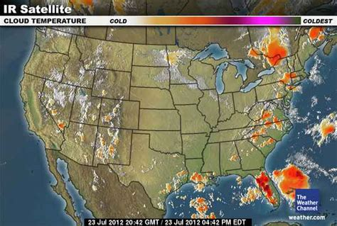 vermont weather vermont weather images