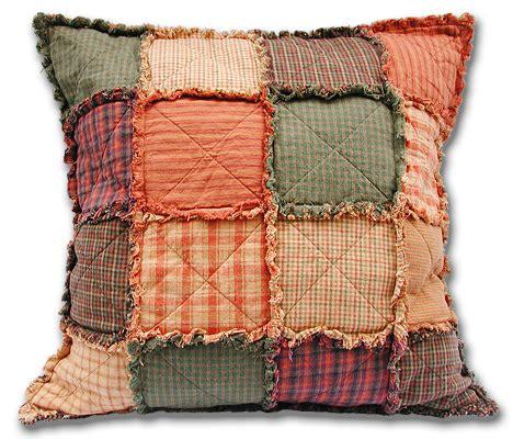 The Patchwork - utilizando o patchwork para aproveitar todos os tipos de