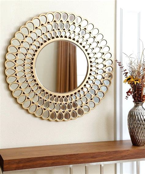 how to decorate mirror at home mirror decorating kit mirror decoration at home mirror