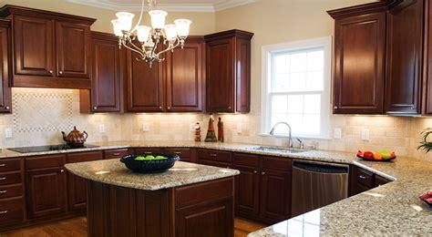 Cabinets Orlando by Kitchen Cabinets In Orlando Changefifa
