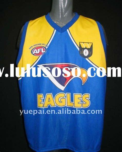customize basketball jersey dress design basketball wear design basketball wear